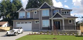 """Photo 2: 723 LOMOND Street in Coquitlam: Central Coquitlam House for sale in """"CENTRAL COQUITLAM"""" : MLS®# R2461304"""