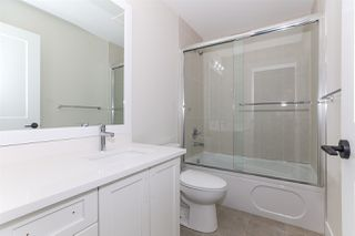 """Photo 20: 723 LOMOND Street in Coquitlam: Central Coquitlam House for sale in """"CENTRAL COQUITLAM"""" : MLS®# R2461304"""