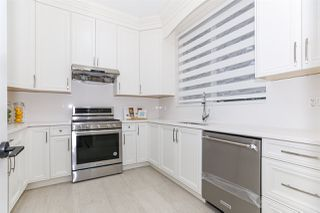"""Photo 8: 723 LOMOND Street in Coquitlam: Central Coquitlam House for sale in """"CENTRAL COQUITLAM"""" : MLS®# R2461304"""