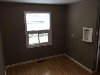 Photo 6: 9406 75 Street in Edmonton: Zone 18 House for sale : MLS®# E4200830