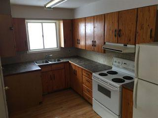 Photo 5: 9406 75 Street in Edmonton: Zone 18 House for sale : MLS®# E4200830