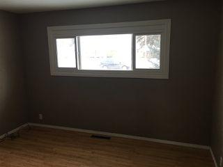 Photo 7: 9406 75 Street in Edmonton: Zone 18 House for sale : MLS®# E4200830