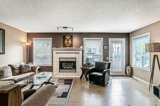Photo 10: 26 SILVERGROVE Close NW in Calgary: Silver Springs Row/Townhouse for sale : MLS®# C4301182