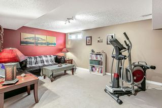 Photo 26: 26 SILVERGROVE Close NW in Calgary: Silver Springs Row/Townhouse for sale : MLS®# C4301182