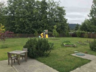 """Photo 6: 1448 MOONDANCE Place in Gibsons: Gibsons & Area House for sale in """"Georgia Crest - Phase 2"""" (Sunshine Coast)  : MLS®# R2468717"""