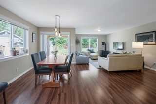 """Photo 9: 1448 MOONDANCE Place in Gibsons: Gibsons & Area House for sale in """"Georgia Crest - Phase 2"""" (Sunshine Coast)  : MLS®# R2468717"""