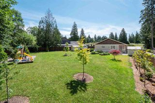 """Photo 24: 1448 MOONDANCE Place in Gibsons: Gibsons & Area House for sale in """"Georgia Crest - Phase 2"""" (Sunshine Coast)  : MLS®# R2468717"""
