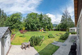 """Photo 7: 1448 MOONDANCE Place in Gibsons: Gibsons & Area House for sale in """"Georgia Crest - Phase 2"""" (Sunshine Coast)  : MLS®# R2468717"""