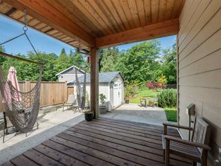 """Photo 22: 1448 MOONDANCE Place in Gibsons: Gibsons & Area House for sale in """"Georgia Crest - Phase 2"""" (Sunshine Coast)  : MLS®# R2468717"""