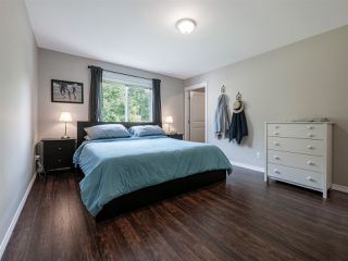 """Photo 14: 1448 MOONDANCE Place in Gibsons: Gibsons & Area House for sale in """"Georgia Crest - Phase 2"""" (Sunshine Coast)  : MLS®# R2468717"""