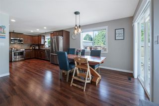 """Photo 11: 1448 MOONDANCE Place in Gibsons: Gibsons & Area House for sale in """"Georgia Crest - Phase 2"""" (Sunshine Coast)  : MLS®# R2468717"""