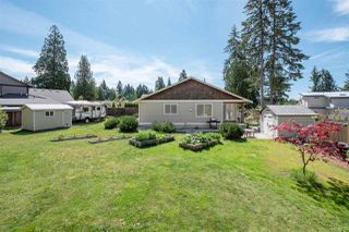 """Photo 5: 1448 MOONDANCE Place in Gibsons: Gibsons & Area House for sale in """"Georgia Crest - Phase 2"""" (Sunshine Coast)  : MLS®# R2468717"""