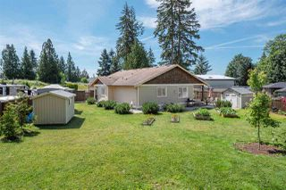 """Photo 3: 1448 MOONDANCE Place in Gibsons: Gibsons & Area House for sale in """"Georgia Crest - Phase 2"""" (Sunshine Coast)  : MLS®# R2468717"""