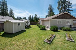 """Photo 23: 1448 MOONDANCE Place in Gibsons: Gibsons & Area House for sale in """"Georgia Crest - Phase 2"""" (Sunshine Coast)  : MLS®# R2468717"""