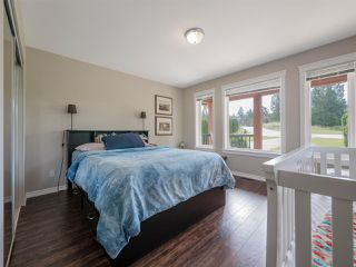 """Photo 13: 1448 MOONDANCE Place in Gibsons: Gibsons & Area House for sale in """"Georgia Crest - Phase 2"""" (Sunshine Coast)  : MLS®# R2468717"""