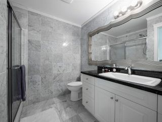 """Photo 15: 1448 MOONDANCE Place in Gibsons: Gibsons & Area House for sale in """"Georgia Crest - Phase 2"""" (Sunshine Coast)  : MLS®# R2468717"""