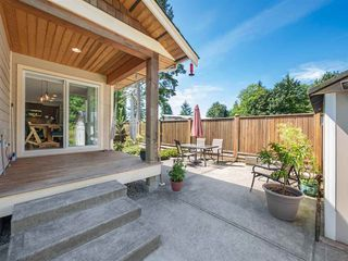"""Photo 21: 1448 MOONDANCE Place in Gibsons: Gibsons & Area House for sale in """"Georgia Crest - Phase 2"""" (Sunshine Coast)  : MLS®# R2468717"""