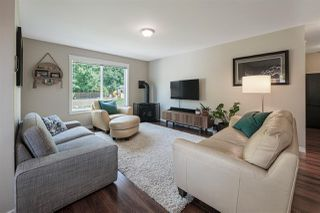 """Photo 10: 1448 MOONDANCE Place in Gibsons: Gibsons & Area House for sale in """"Georgia Crest - Phase 2"""" (Sunshine Coast)  : MLS®# R2468717"""