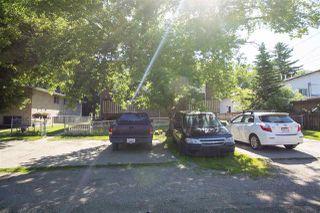 Photo 10: 12014 69 Street in Edmonton: Zone 06 House Fourplex for sale : MLS®# E4203227