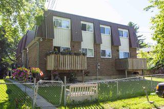 Photo 1: 12014 69 Street in Edmonton: Zone 06 House Fourplex for sale : MLS®# E4203227