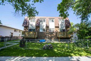 Photo 12: 12014 69 Street in Edmonton: Zone 06 House Fourplex for sale : MLS®# E4203227