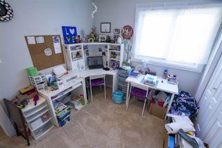 Photo 8: 12014 69 Street in Edmonton: Zone 06 House Fourplex for sale : MLS®# E4203227