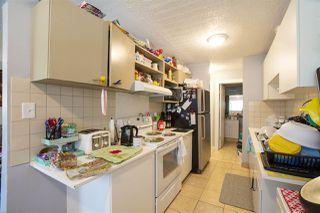 Photo 4: 12014 69 Street in Edmonton: Zone 06 House Fourplex for sale : MLS®# E4203227