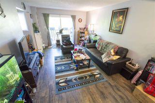 Photo 3: 12014 69 Street in Edmonton: Zone 06 House Fourplex for sale : MLS®# E4203227