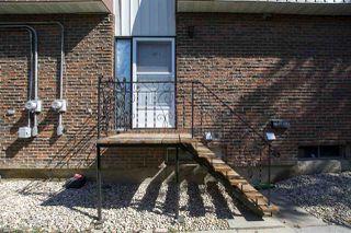 Photo 11: 12014 69 Street in Edmonton: Zone 06 House Fourplex for sale : MLS®# E4203227