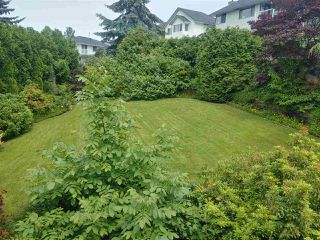 Photo 10: 1278 COUTTS Place in Port Coquitlam: Citadel PQ House for sale : MLS®# R2469080