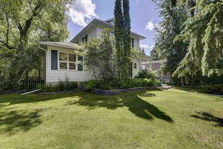Photo 25: 14301 101 Avenue in Edmonton: Zone 21 House for sale : MLS®# E4205992