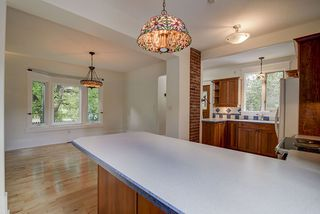 Photo 6: 14301 101 Avenue in Edmonton: Zone 21 House for sale : MLS®# E4205992