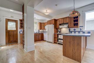 Photo 3: 14301 101 Avenue in Edmonton: Zone 21 House for sale : MLS®# E4205992