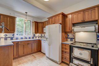 Photo 4: 14301 101 Avenue in Edmonton: Zone 21 House for sale : MLS®# E4205992