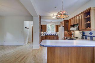 Photo 5: 14301 101 Avenue in Edmonton: Zone 21 House for sale : MLS®# E4205992