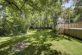 Photo 24: 14301 101 Avenue in Edmonton: Zone 21 House for sale : MLS®# E4205992
