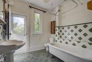 Photo 10: 14301 101 Avenue in Edmonton: Zone 21 House for sale : MLS®# E4205992