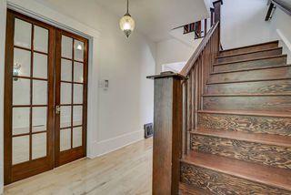 Photo 2: 14301 101 Avenue in Edmonton: Zone 21 House for sale : MLS®# E4205992
