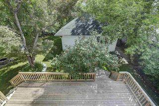 Photo 12: 14301 101 Avenue in Edmonton: Zone 21 House for sale : MLS®# E4205992