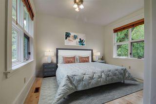 Photo 9: 14301 101 Avenue in Edmonton: Zone 21 House for sale : MLS®# E4205992