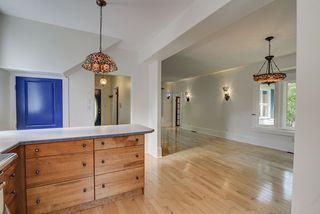 Photo 7: 14301 101 Avenue in Edmonton: Zone 21 House for sale : MLS®# E4205992