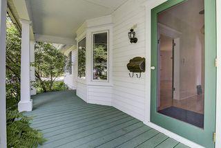 Photo 16: 14301 101 Avenue in Edmonton: Zone 21 House for sale : MLS®# E4205992
