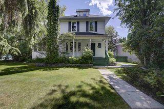Photo 15: 14301 101 Avenue in Edmonton: Zone 21 House for sale : MLS®# E4205992