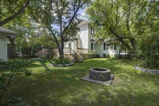 Photo 18: 14301 101 Avenue in Edmonton: Zone 21 House for sale : MLS®# E4205992