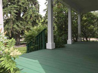 Photo 17: 14301 101 Avenue in Edmonton: Zone 21 House for sale : MLS®# E4205992