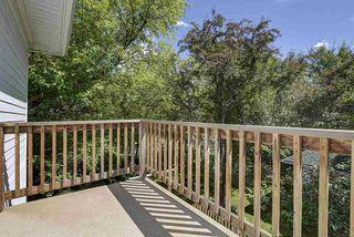 Photo 11: 14301 101 Avenue in Edmonton: Zone 21 House for sale : MLS®# E4205992