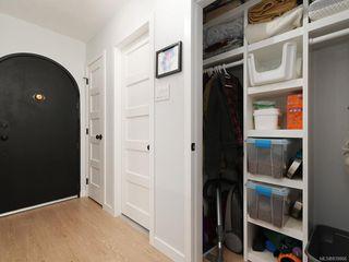 Photo 15: 203 1235 Johnson St in Victoria: Vi Downtown Condo for sale : MLS®# 839866