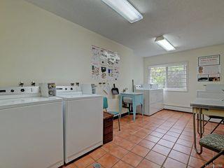 Photo 18: 203 1235 Johnson St in Victoria: Vi Downtown Condo for sale : MLS®# 839866