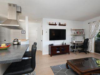 Photo 7: 203 1235 Johnson St in Victoria: Vi Downtown Condo for sale : MLS®# 839866