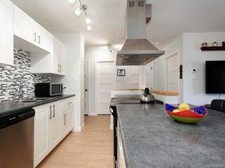 Photo 8: 203 1235 Johnson St in Victoria: Vi Downtown Condo for sale : MLS®# 839866